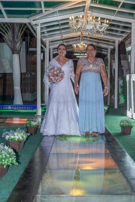 Casamento - Deyvid & Carla (9).jpg