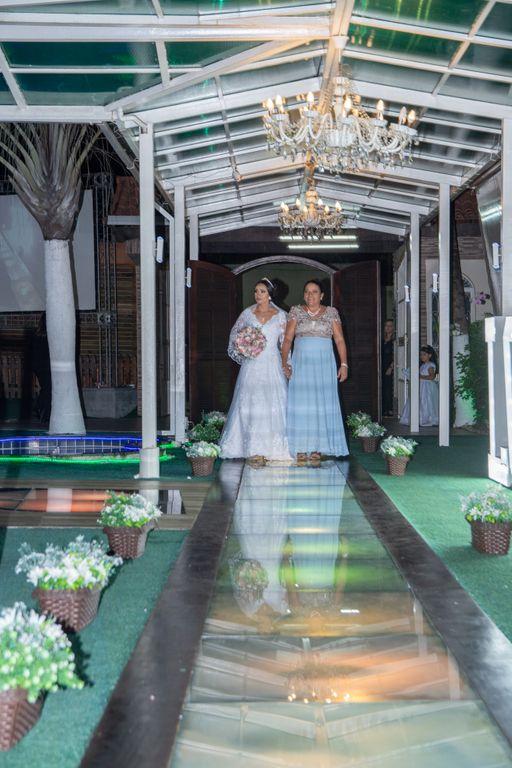 Casamento - Deyvid & Carla (8).jpg