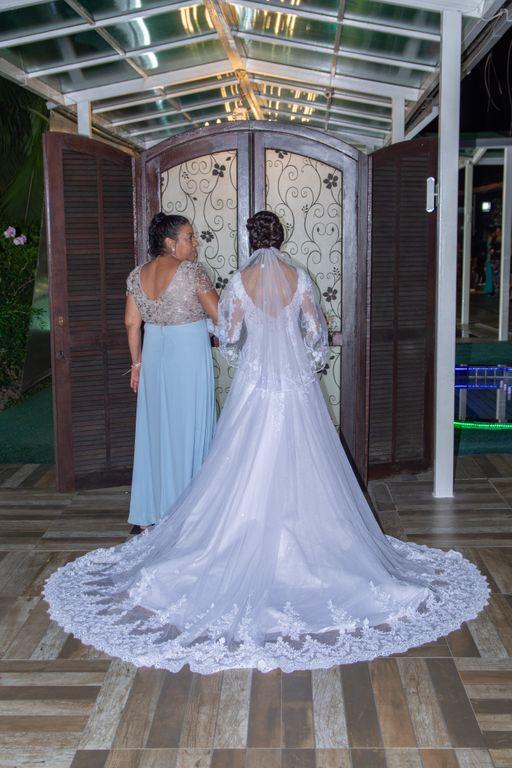 Casamento - Deyvid & Carla (7).jpg