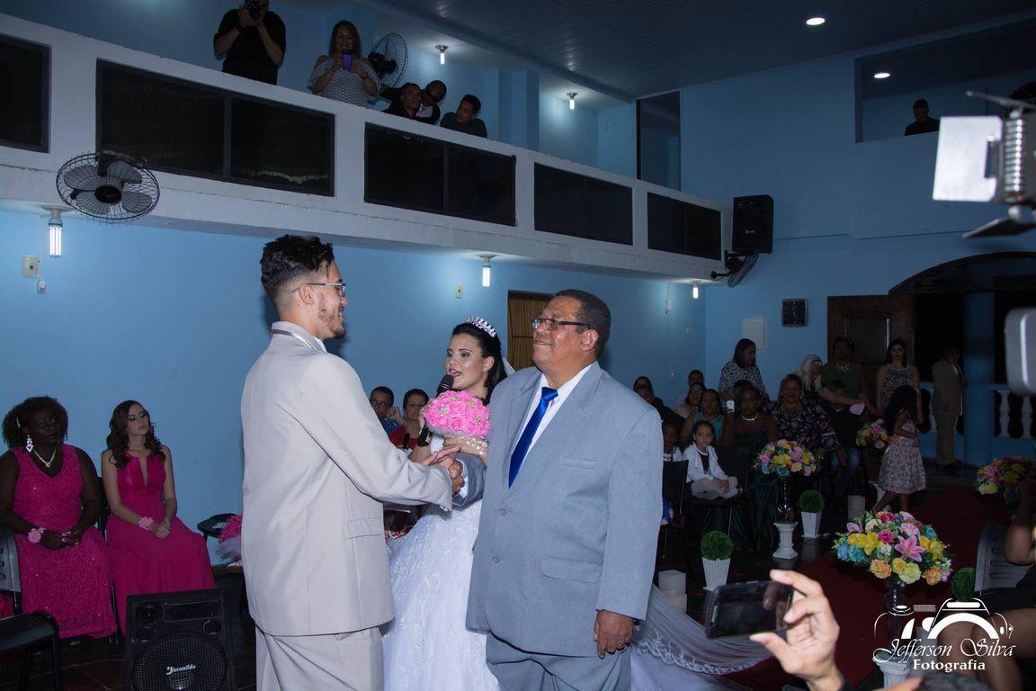 Casamento - Jonathan & Beatriz  (42).jpg