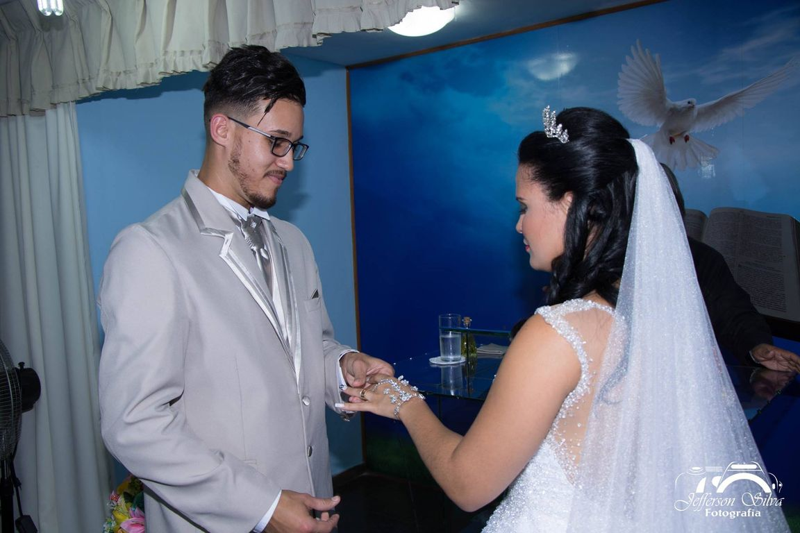Casamento - Jonathan & Beatriz  (41).jpg