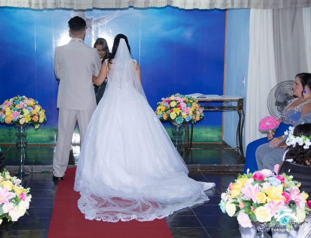 Casamento - Jonathan & Beatriz  (35).jpg