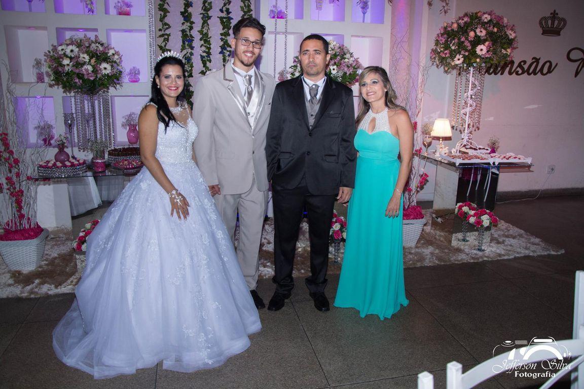 Casamento - Jonathan & Beatriz  (34).jpg