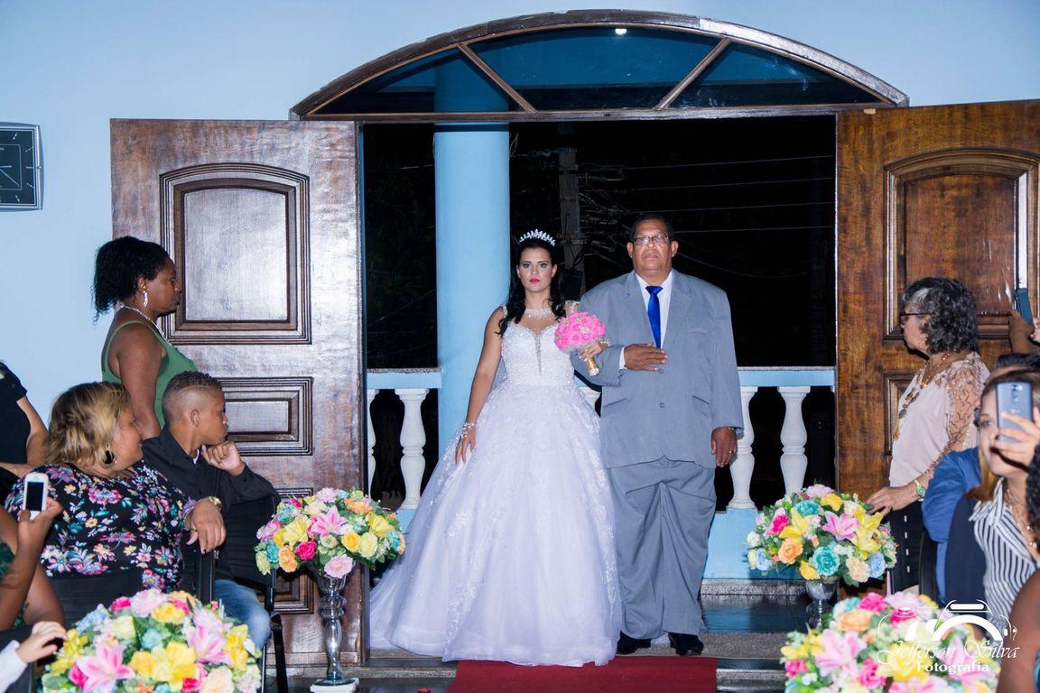 Casamento - Jonathan & Beatriz  (33).jpg
