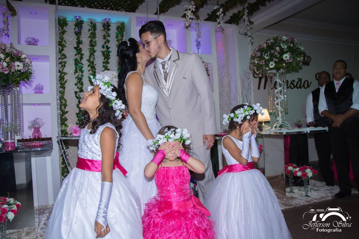 Casamento - Jonathan & Beatriz  (32).jpg
