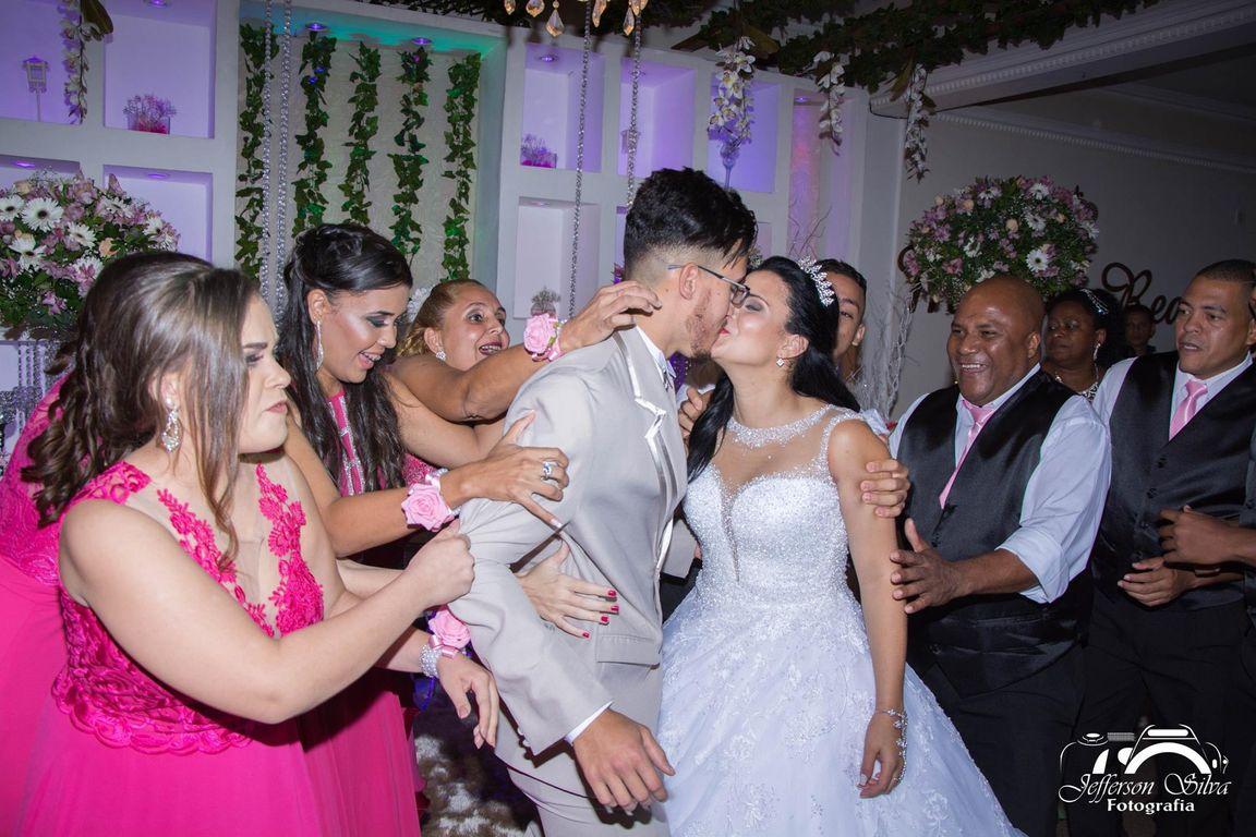 Casamento - Jonathan & Beatriz  (31).jpg