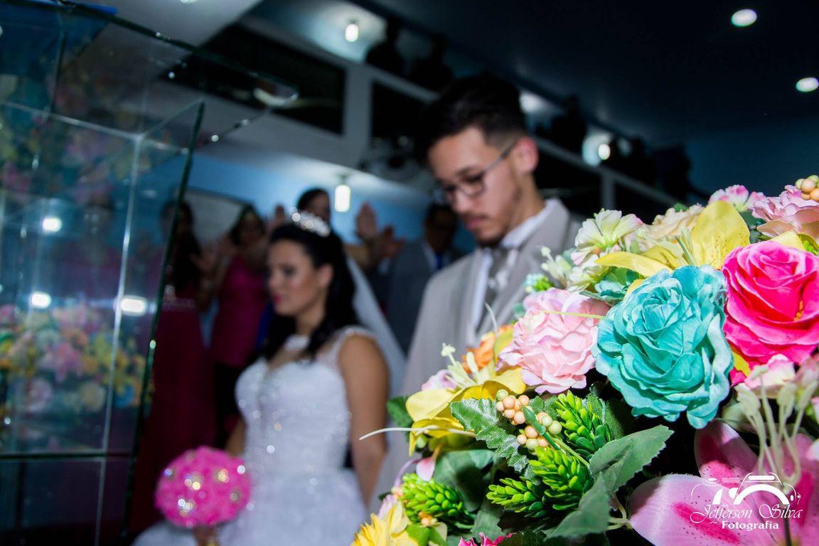 Casamento - Jonathan & Beatriz  (30).jpg