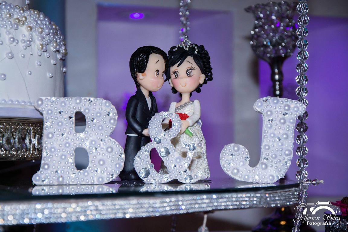 Casamento - Jonathan & Beatriz  (28).jpg
