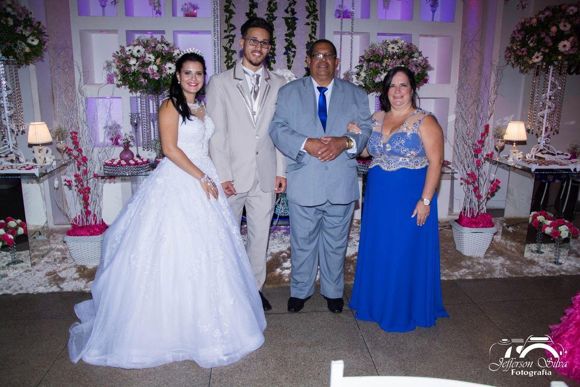 Casamento - Jonathan & Beatriz  (27).jpg