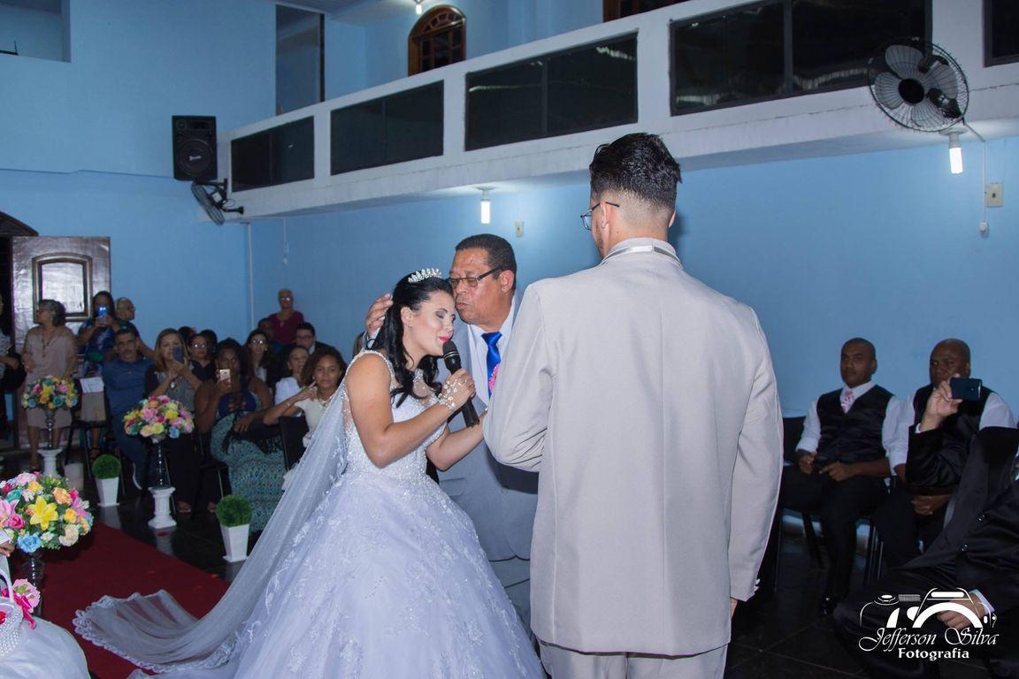 Casamento - Jonathan & Beatriz  (26).jpg