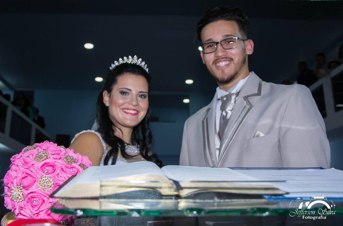 Casamento - Jonathan & Beatriz  (24).jpg