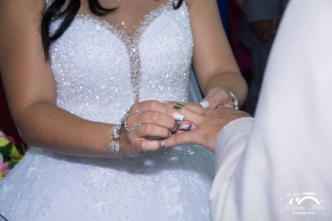 Casamento - Jonathan & Beatriz  (22).jpg