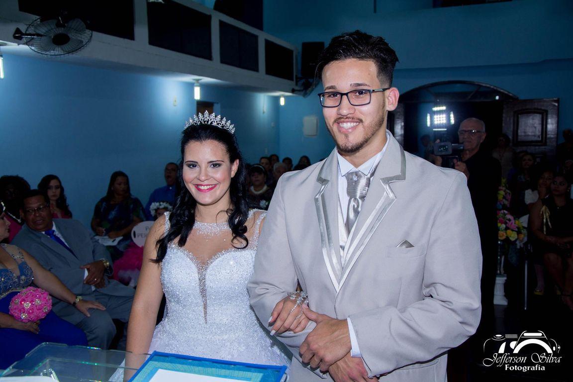 Casamento - Jonathan & Beatriz  (21).jpg