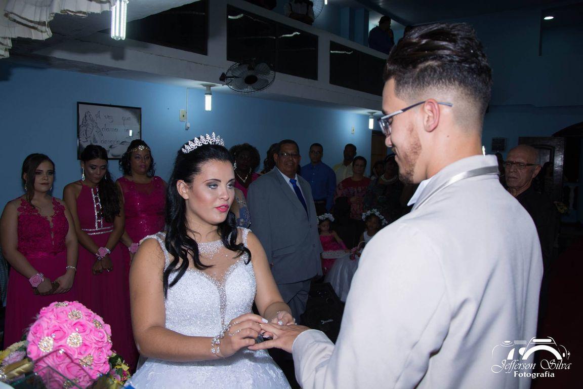 Casamento - Jonathan & Beatriz  (17).jpg