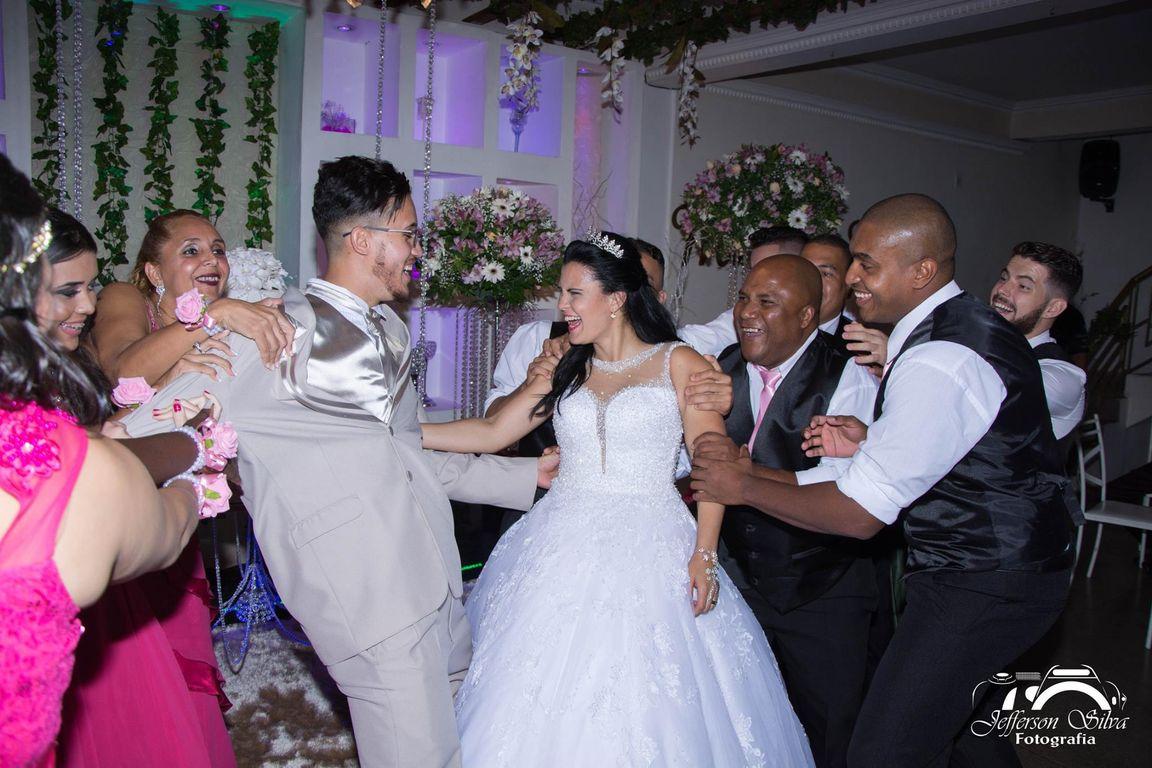 Casamento - Jonathan & Beatriz  (15).jpg