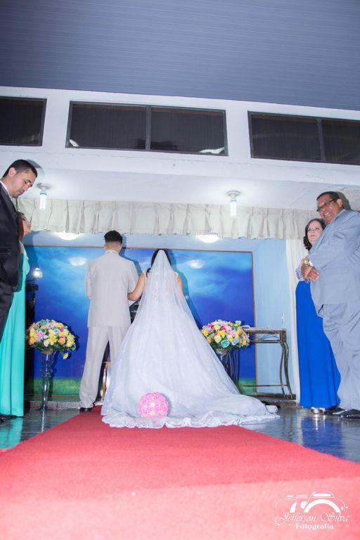 Casamento - Jonathan & Beatriz  (14).jpg