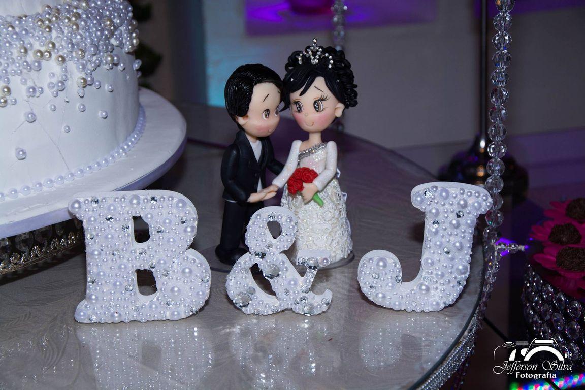 Casamento - Jonathan & Beatriz  (13).jpg