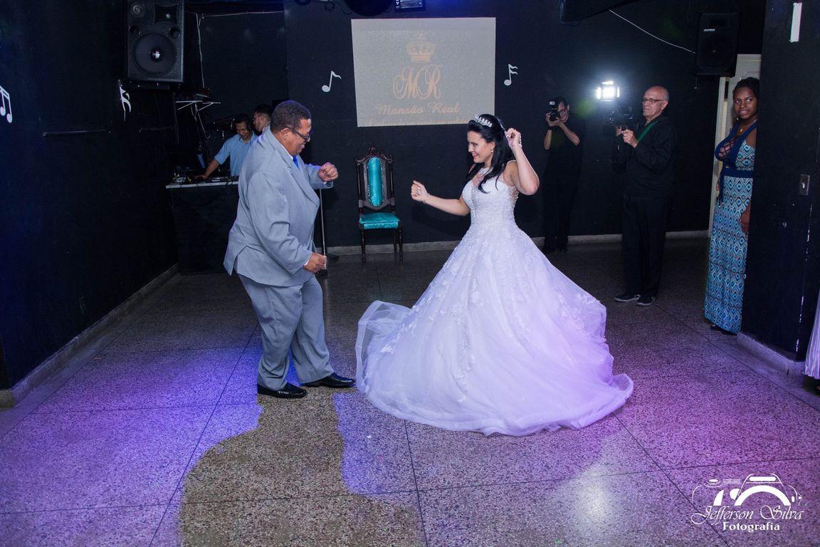 Casamento - Jonathan & Beatriz  (12).jpg