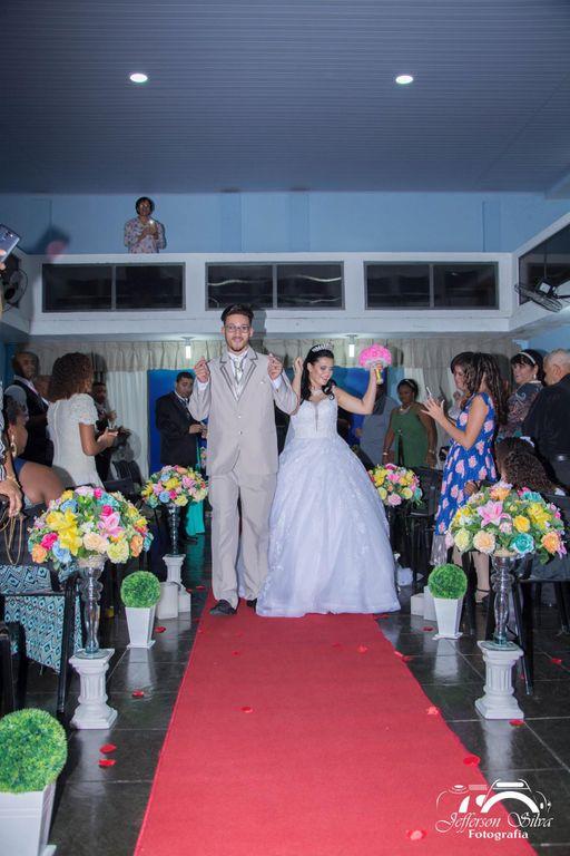 Casamento - Jonathan & Beatriz  (11).jpg
