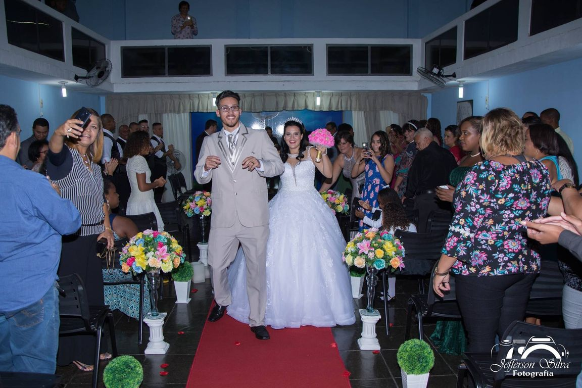 Casamento - Jonathan & Beatriz  (10).jpg