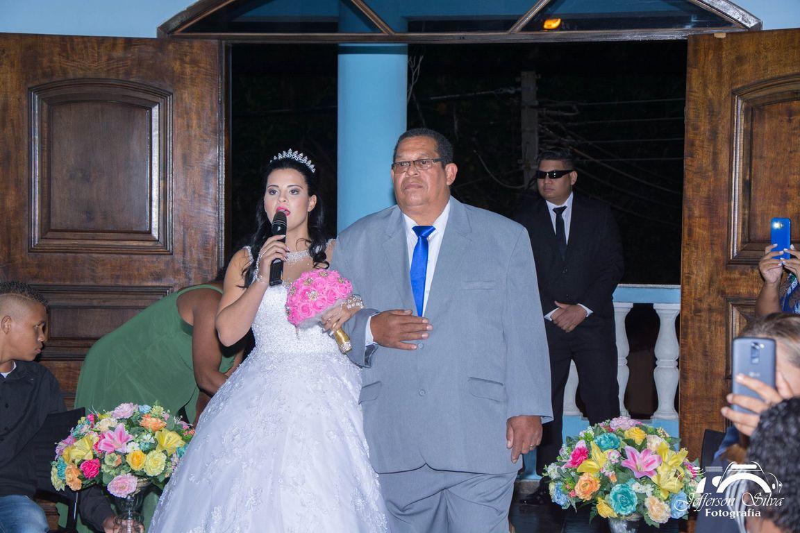 Casamento - Jonathan & Beatriz  (9).jpg