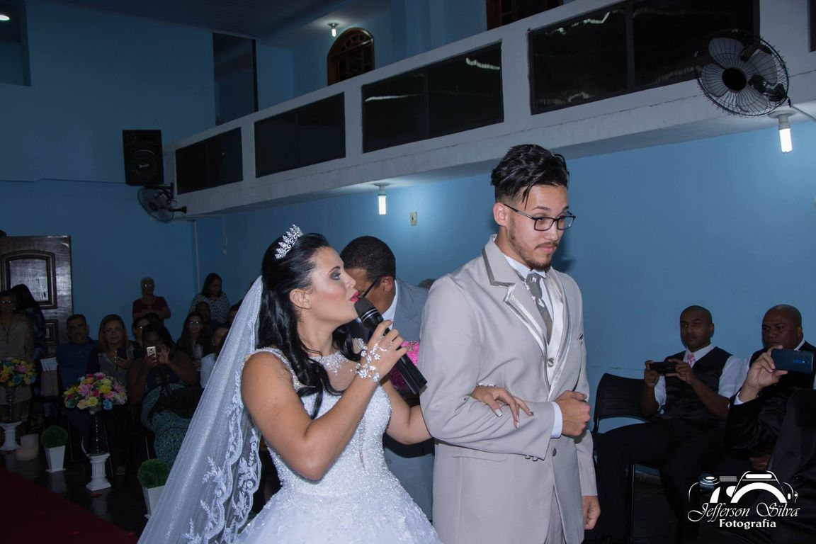 Casamento - Jonathan & Beatriz  (8).jpg