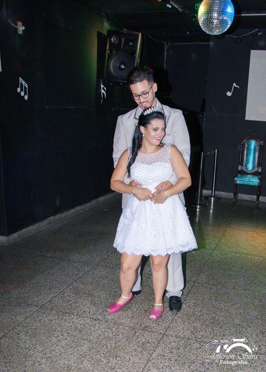Casamento - Jonathan & Beatriz  (7).jpg