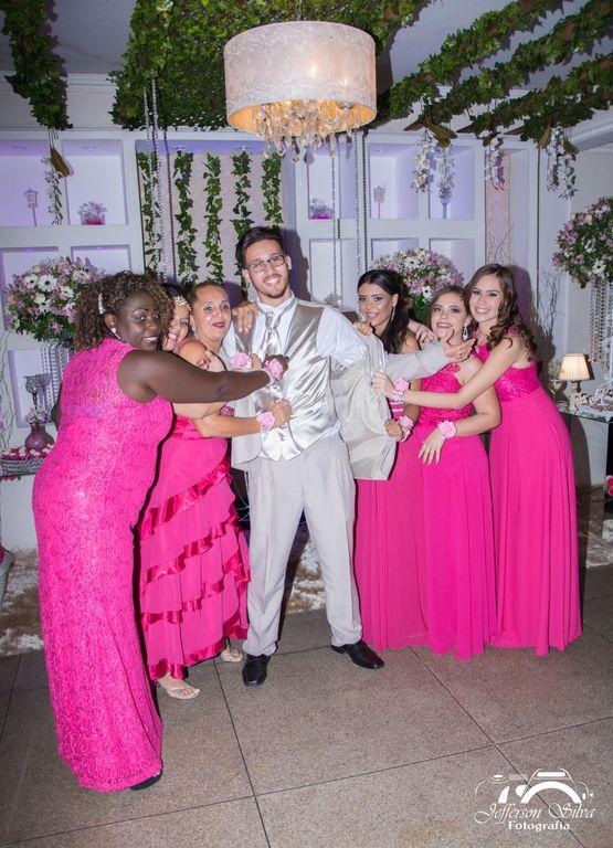 Casamento - Jonathan & Beatriz  (6).jpg