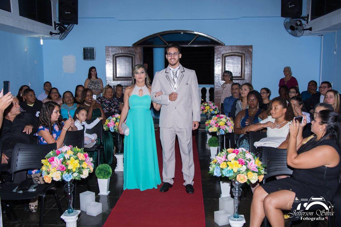 Casamento - Jonathan & Beatriz  (5).jpg
