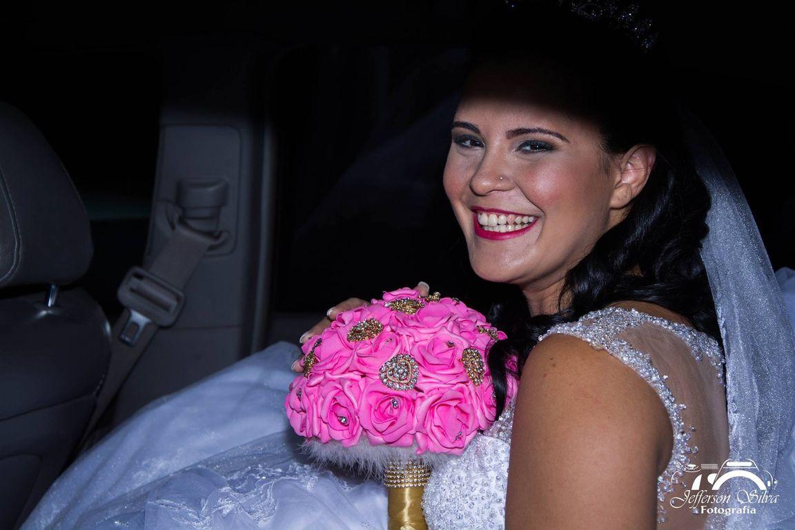 Casamento - Jonathan & Beatriz  (2).jpg