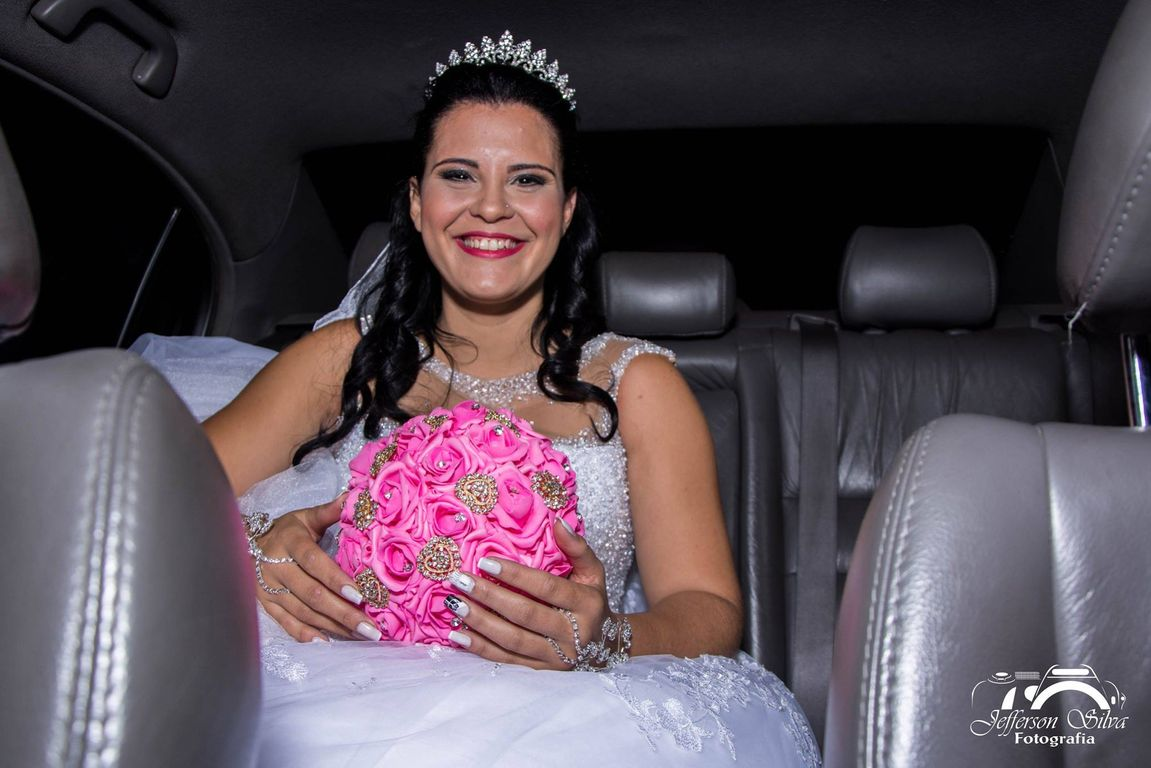 Casamento - Jonathan & Beatriz  (1).jpg