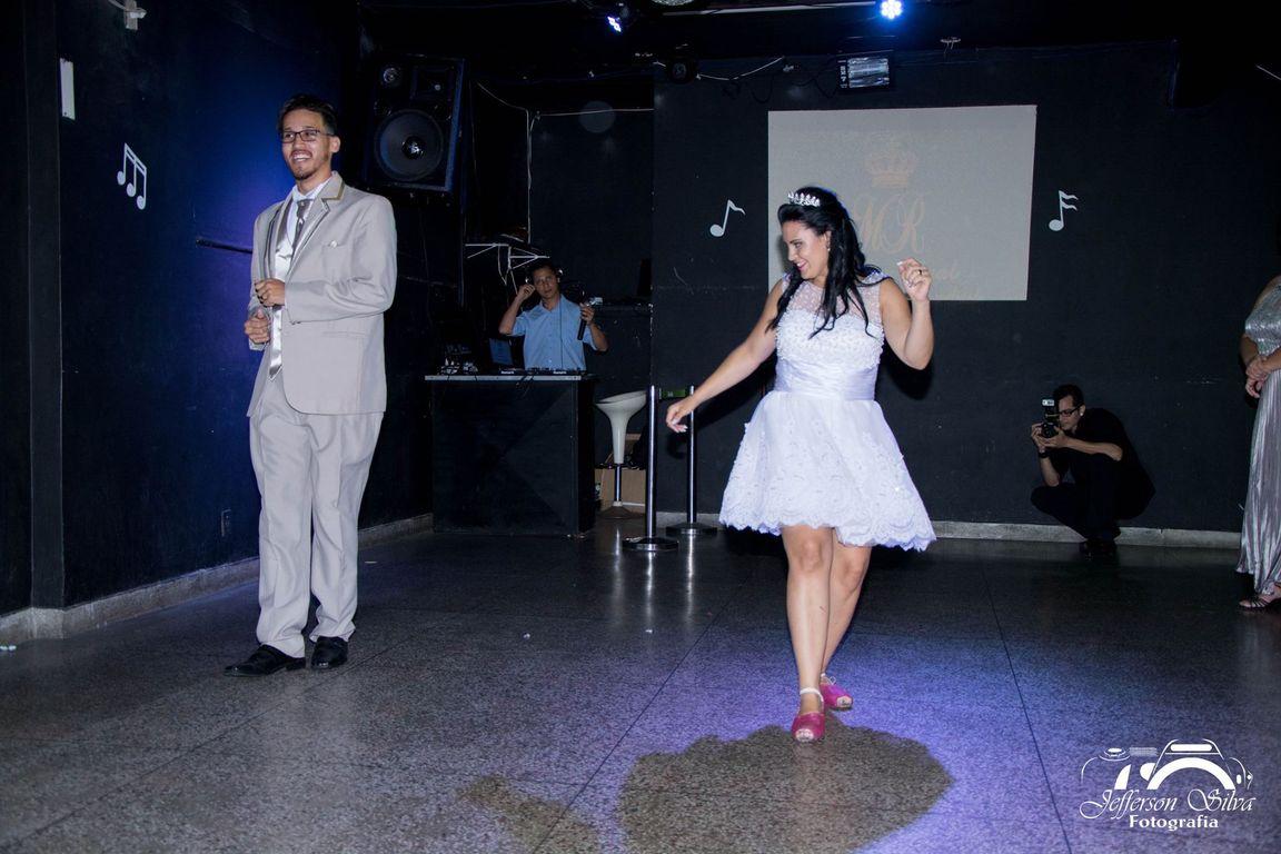 Casamento - Jonathan & Beatriz  (48).jpg