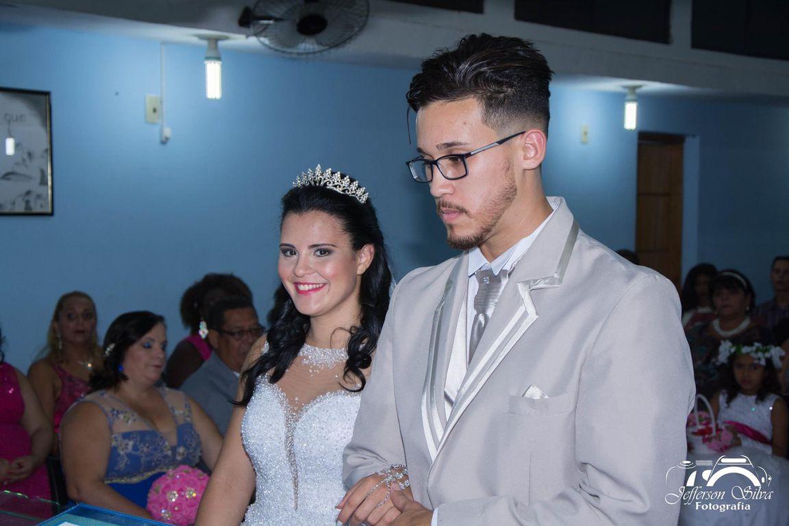 Casamento - Jonathan & Beatriz  (45).jpg