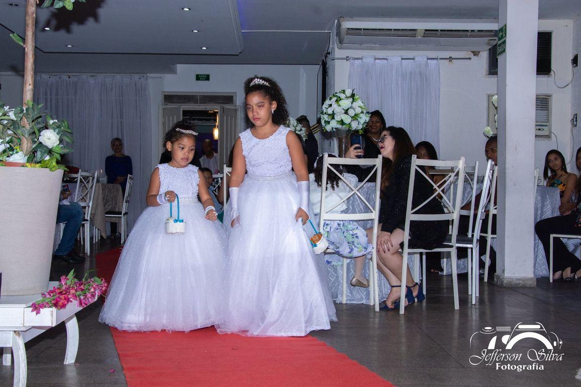 Casamento Fernanda & Bruno (95).jpg