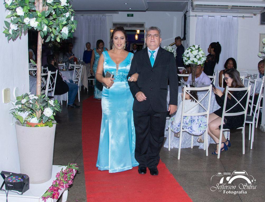Casamento Fernanda & Bruno (92).jpg