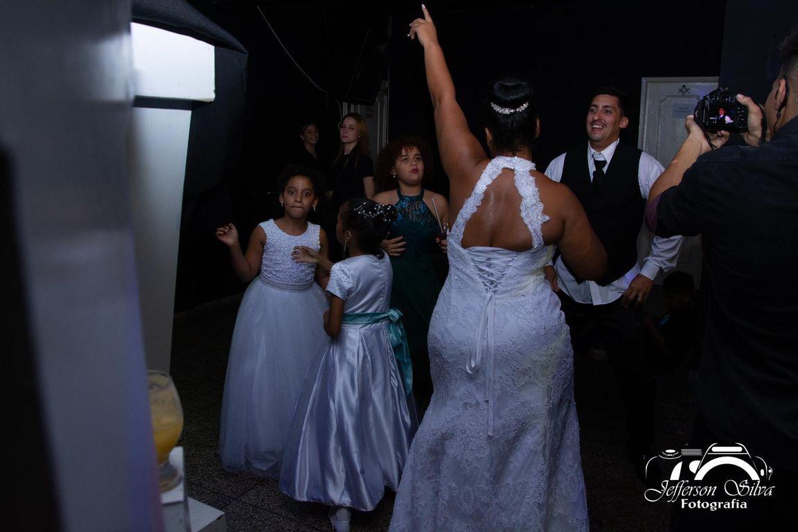 Casamento Fernanda & Bruno (91).jpg
