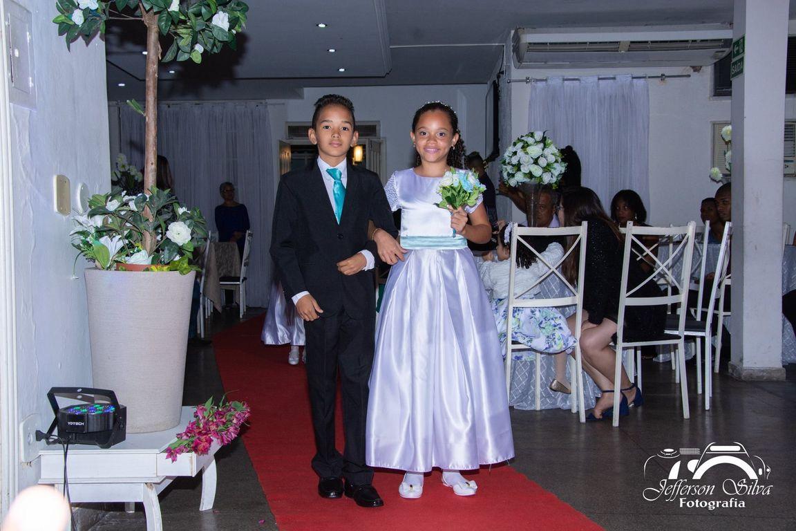 Casamento Fernanda & Bruno (88).jpg