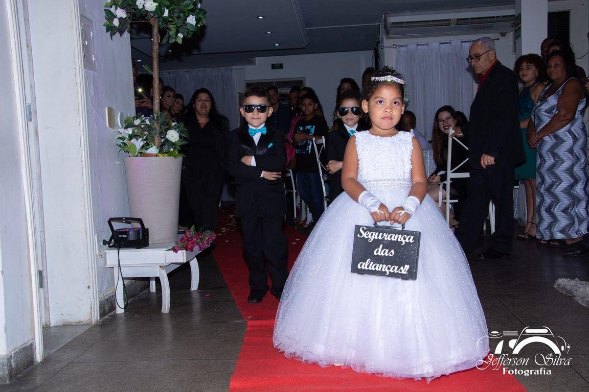 Casamento Fernanda & Bruno (86).jpg