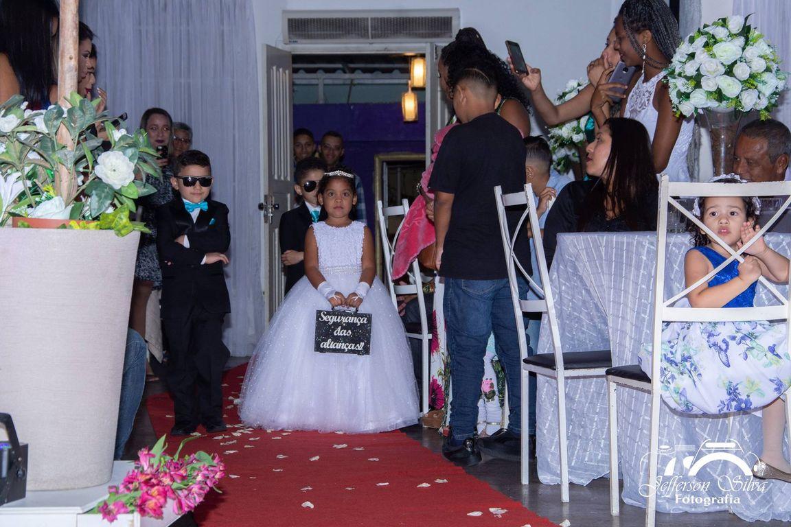 Casamento Fernanda & Bruno (84).jpg