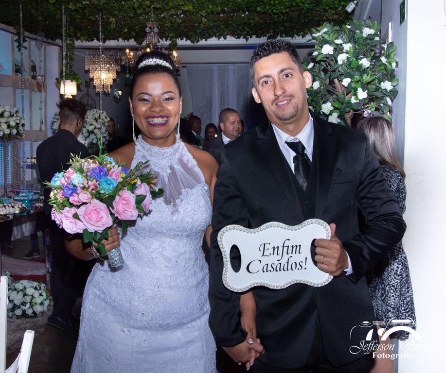 Casamento Fernanda & Bruno (83).jpg
