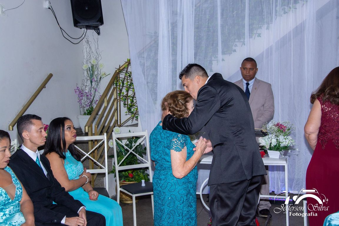 Casamento Fernanda & Bruno (82).jpg