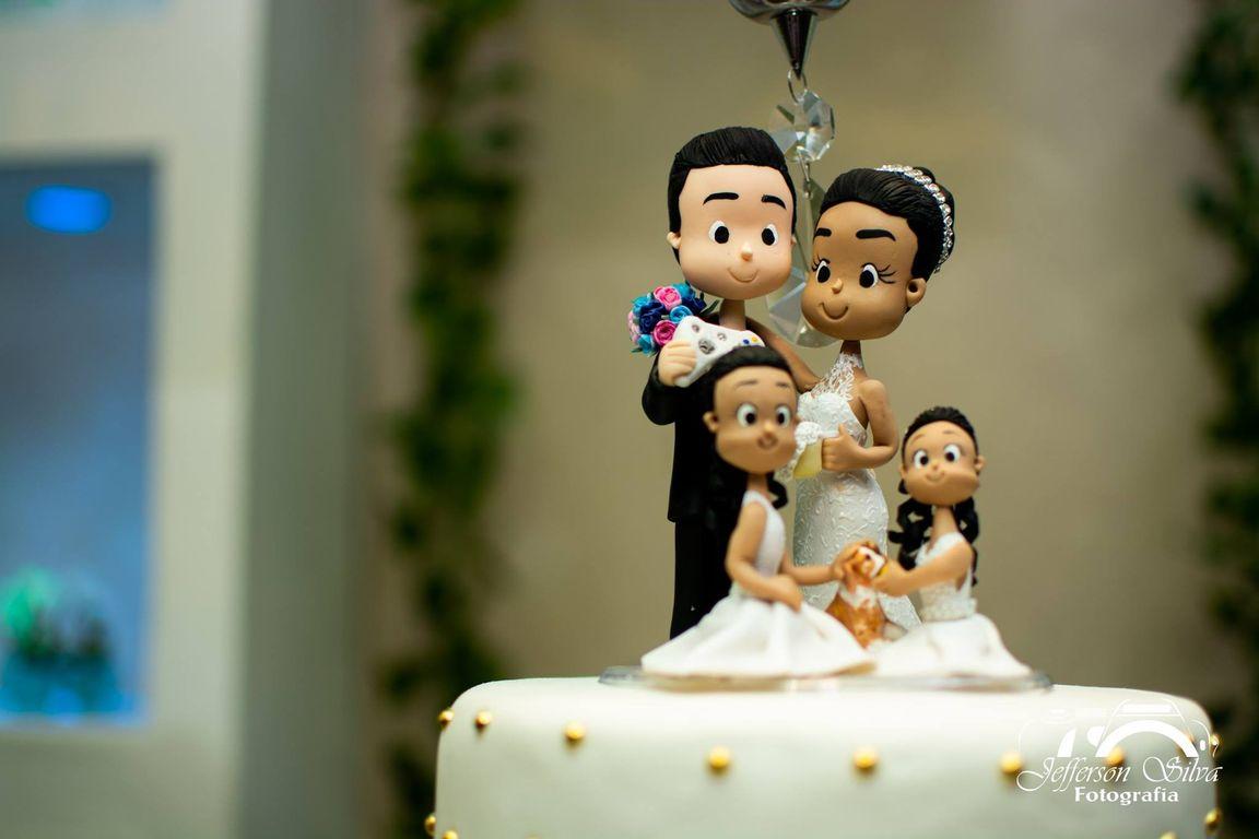 Casamento Fernanda & Bruno (40).jpg