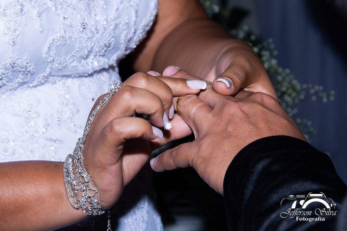 Casamento Fernanda & Bruno (39).jpg