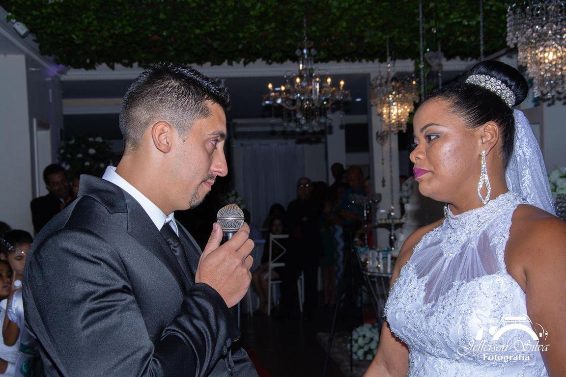 Casamento Fernanda & Bruno (38).jpg