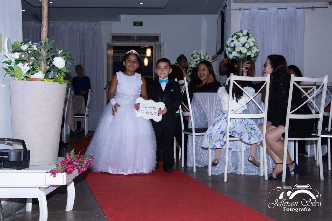 Casamento Fernanda & Bruno (36).jpg