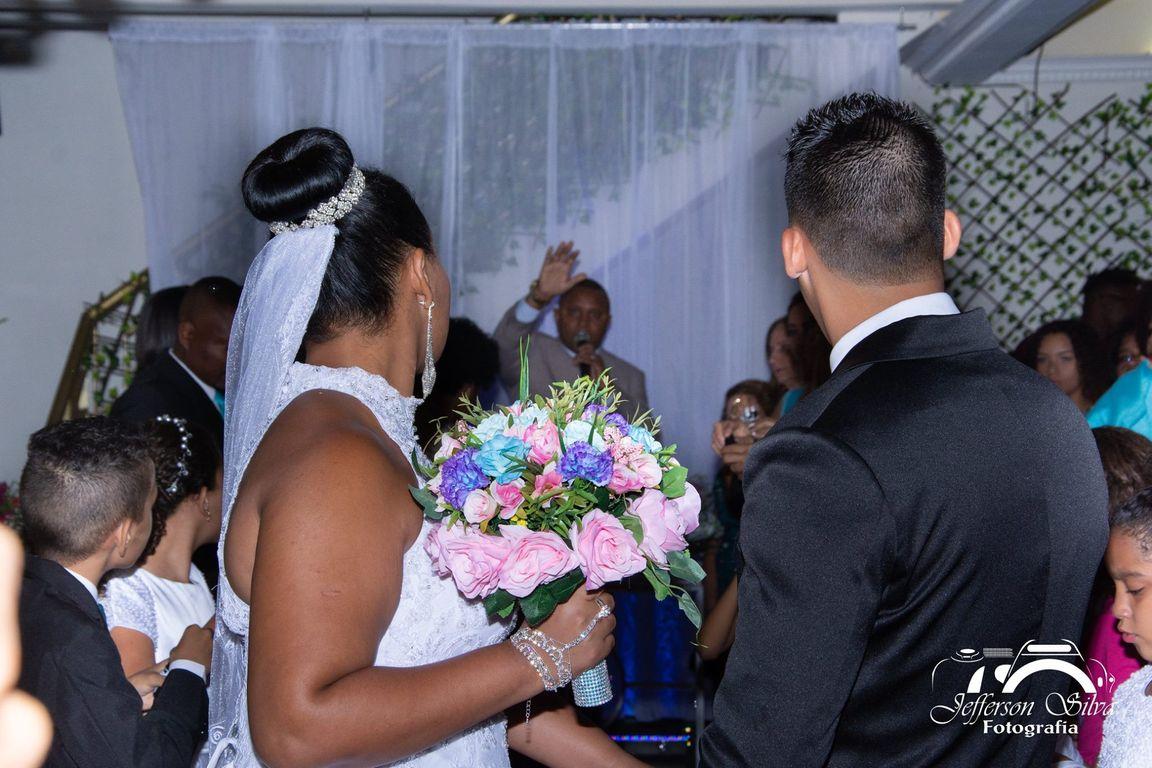 Casamento Fernanda & Bruno (35).jpg