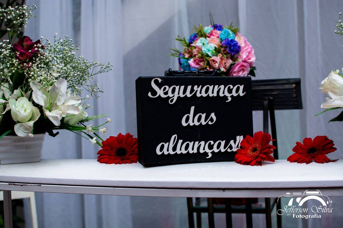 Casamento Fernanda & Bruno (34).jpg