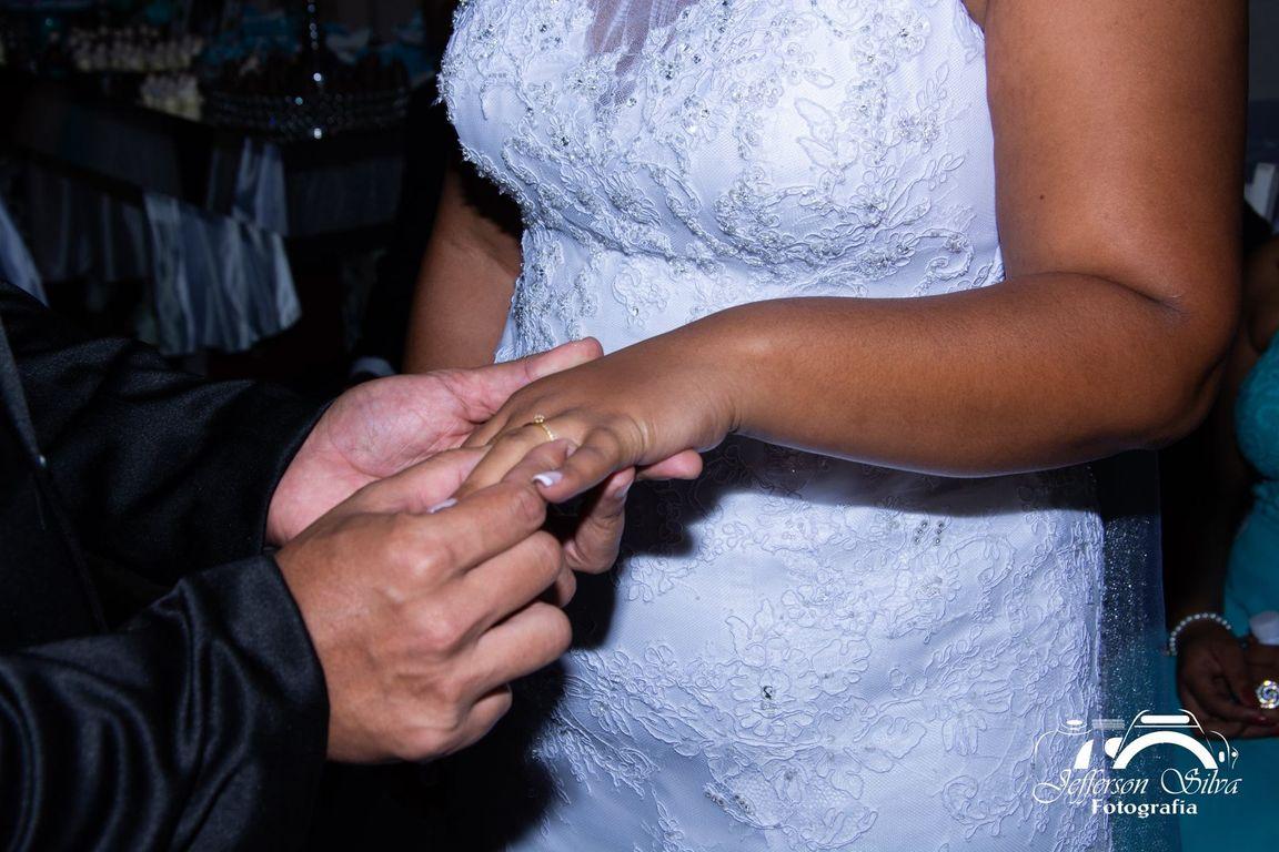 Casamento Fernanda & Bruno (33).jpg