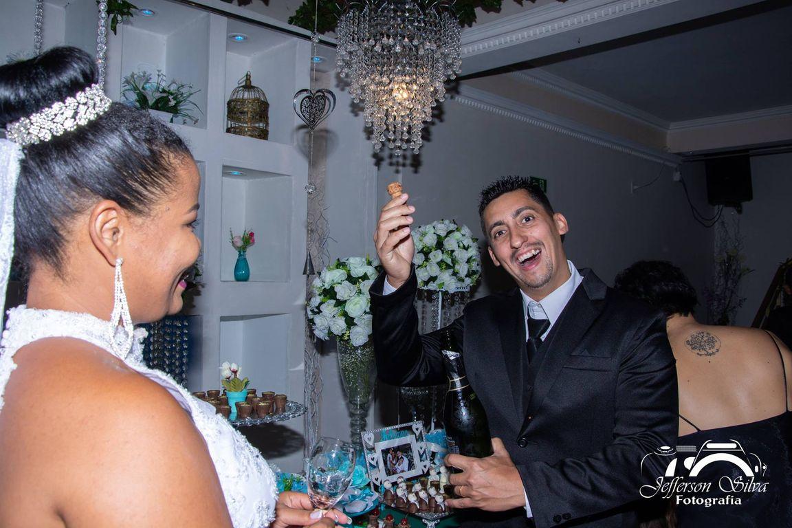 Casamento Fernanda & Bruno (32).jpg