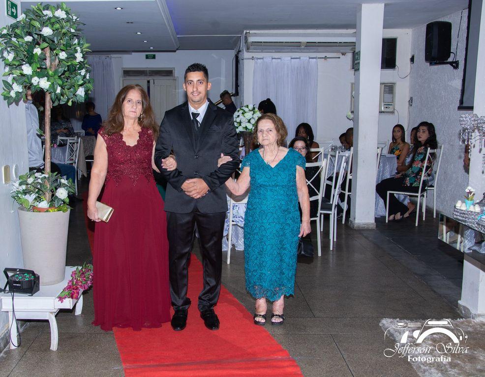 Casamento Fernanda & Bruno (31).jpg